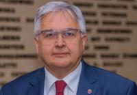 dr hab. Tomasz Smiatacz